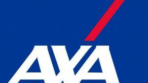 AXA: Συμμετείχε σε διάσκεψη για τη μείωση κινδύνων από φυσικές καταστροφές