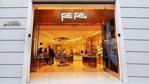 "Folli Follie: Σε εξέλιξη ο ενδοεταιρικός ""πόλεμος"""