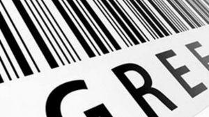 Πολωνία: Πάνω από 40 ελληνικές επιχειρήσεις