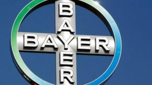 Bayer: Σχεδιάζει να ολοκληρώσει το ντιλ με τη Monsanto την Πέμπτη
