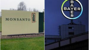 Monsanto: Ζημιές 191 εκατ. δολαρίων