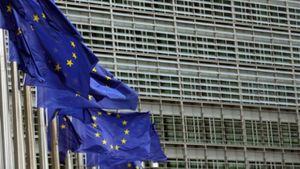 Κομισιόν: «Πράσινο φως» για ελληνική ρύθμιση
