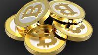 Bitcoin: Άνοιξε το πρώτο ελληνικό ανταλλακτήριο