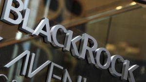 BlackRock: Βελτιωμένα κέρδη