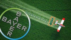 Το Υπουργείο Δικαιοσύνης των ΗΠΑ εγκρίνει υπό όρους την εξαγορά της Monsanto από τη Bayer