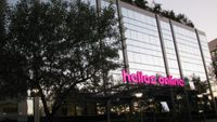 hellas online: Συμφωνία με Δήμο Θεσσαλονίκης