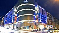 Πότε θα είναι έτοιμο το πρώτο outlet εμπορικό κέντρο στην καρδιά της Αθήνας;