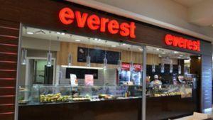 everest: Καταργεί τα πλαστικά καλαμάκια από Δευτέρα 18 Φεβρουαρίου