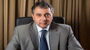 ΕΣΕΕ: Ολοκληρώθηκαν οι επαφές με πολιτικούς αρχηγούς ενόψει ΔΕΘ