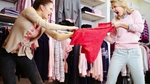 Black Friday: Καταστήματα με ρούχα και παπούτσια που συμμετέχουν στην Ελλάδα