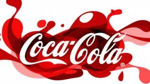Coca-Cola HBC: Σταματά την παραγωγή σε μονάδα της στη Ρωσία