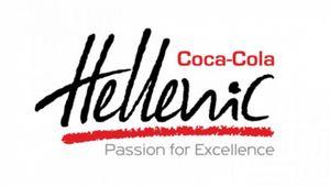 Coca-cola HBC: Μειώμενα αποτελέσματα πρώτου τριμήνου
