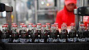 Coca-Cola HBC AG: Προχωρά στην έκδοση ομολόγων 8 και 12 ετών