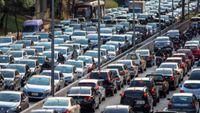Regus: Open day στις 15 Νοεμβρίου λόγω της επίσκεψης Ομπάμα