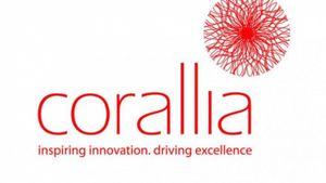 Coralia: Ξεκινά ο 24ωρος διαγωνισμός ανοιχτής καινοτομίας FabSpace HackOnEarth