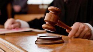 Ευρ. Δικαστήριο: «Χρόνος εργασίας» όταν ο εργαζόμενος απαντά κατ' οίκον στις κλήσεις του εργοδότη