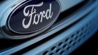 Ford: Σταματά την παραγωγή σε 5 εργοστάσια της Αμερικής