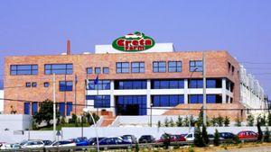 Creta Farms: Τα νέα λανσαρίσματα αύξησαν τις πωλήσεις