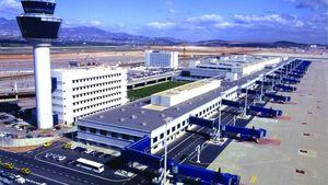 Ο Διεθνής Αερολιμένας Αθηνών για την Παγκόσμια Ημέρα Περιβάλλοντος