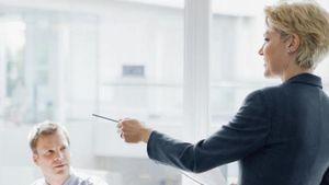 Η σημασία της διαφορετικότητας στο χώρο εργασίας