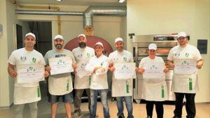 Η Accademia Pizzaioli συμμετέχει στη HORECA 2019 και προσφέρει 2 πλήρεις υποτροφίες