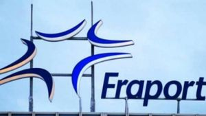 Fraport: Στην Εφημερίδα της Κυβερνήσεως η έγκριση εισαγωγής κεφαλαίων