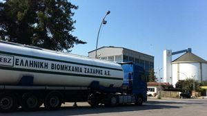 ΕΒΖ: Με ευθύνη Innovation Brain και Hellenic Farmers η φετινή τευτλοκαλλιέργεια