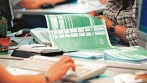 Νέα παράταση για τις φορολογικές δηλώσεις