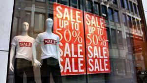 ΕΣΕΕ: Πότε ξεκινούν οι θερινές εκπτώσεις και τι πρέπει να ξέρουν οι καταναλωτές;