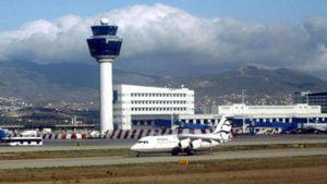 Κίνητρα του «Ελευθέριος Βενιζέλος» για τις αεροπορικές εταιρείες