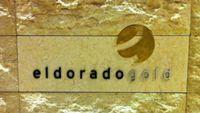 Κέρδισε τη Διαιτησία η Ελληνικός Χρυσός