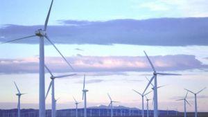 ΕΛΛΑΚΤΩΡ: Η Άνεμος στην Κύρια Αγορά του ΧΑ