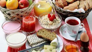 Πανευρωπαϊκή πρωτιά του ΞΕΕ για την πρωτοβουλία «Ελληνικό Πρωινό»