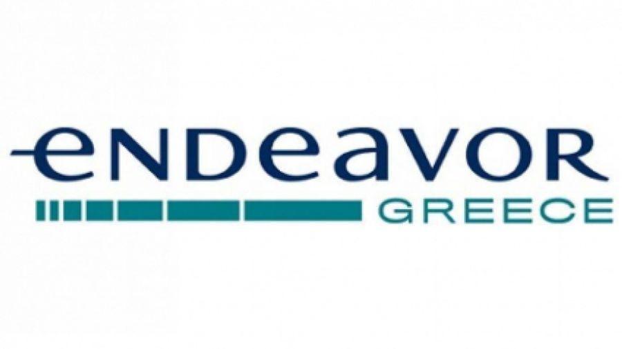 Endeavor Greece: Η Ελλάδα χρειάζεται 10.000 νέες εταιρείες