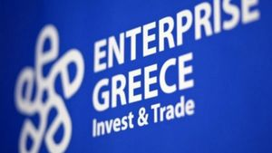Enterprise Greece: Doing business in Saudi Arabia-Covid 19 challenges and opportunities
