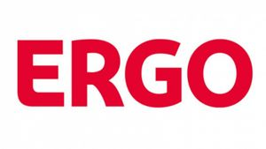 Εξαιρετικές οι οικονομικές επιδόσεις του Ασφαλιστικού Ομίλου ERGO για το 2014