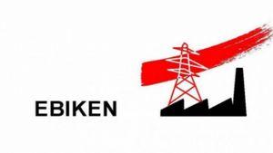 ΕΒΙΚΕΝ: Ζητά αλλαγές στα τιμολόγια ηλεκτρικής ενέργειας