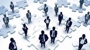 Ποιες επιχειρήσεις επιχορηγούνται για να προσλάβουν 10.000 ανέργους