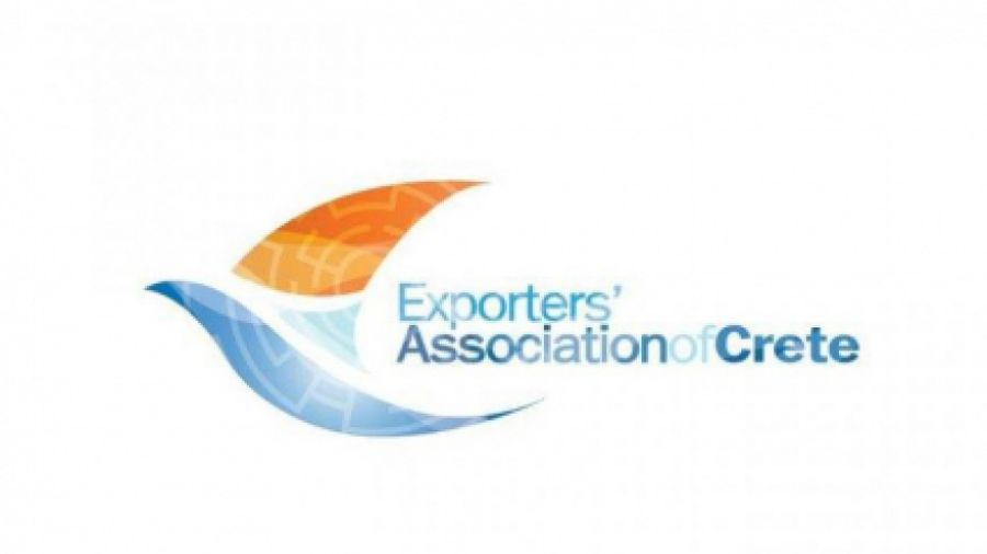 Ο απολογισμός του Συνδέσμου Εξαγωγέων Κρήτης