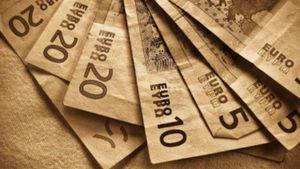 Mειώνουν το δανεισμό οι εισηγμένες