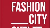 Fashion City Outlet: Sonae Sierra και Bluehouse δημιουργούν το πρώτο εκπτωτικό κέντρο στη Θεσσαλία