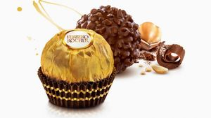 H ιταλική Ferrero εξαγοράζει την Keebler για $1,3 δισ.