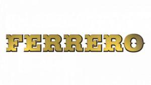Ferrero: Επένδυση σε εργοστάσιο στις ΗΠΑ