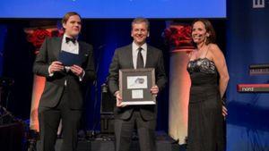 Όμιλος FF Group: Σημαντική διάκριση στα East Capital Awards
