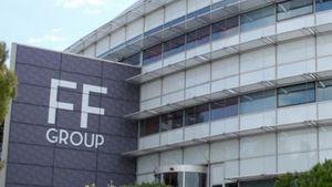 Στις 26 Απριλίου θα ανακοινώσει αποτελέσματα έτους η FF Group