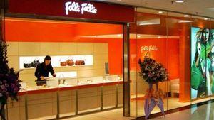 Folli Follie: Τα ελλιπή στοιχεία δεν επιτρέπουν έκδοση πιστοποιητικού