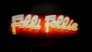 Folli Follie: Τα εμπόδια στον έλεγχο της PwC