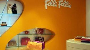 Folli Follie: Συμμετέχει στην ΑΜΚ της Dufry