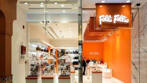 Fosun: Ζημιά 79 εκατ. ευρώ λόγω Folli Follie