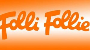 Folli Follie: Αντίστροφη μέτρηση για τους ομολογιούχους